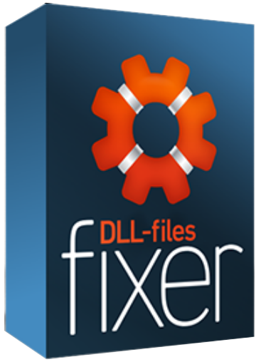 DLL Files Fixer 3.3.92 With Crack
