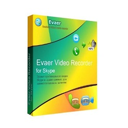 Evaer Video Recorder for Skype 2.1.6.28 With Crack