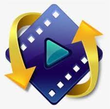 Tipard HD Video Converter 10.2.18 With Crack