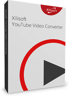 Xilisoft YouTube Video 6.6.8 With Crack