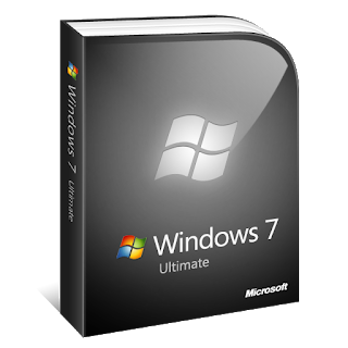 Windows 7 Ultimate ISO crack With Product Key Free